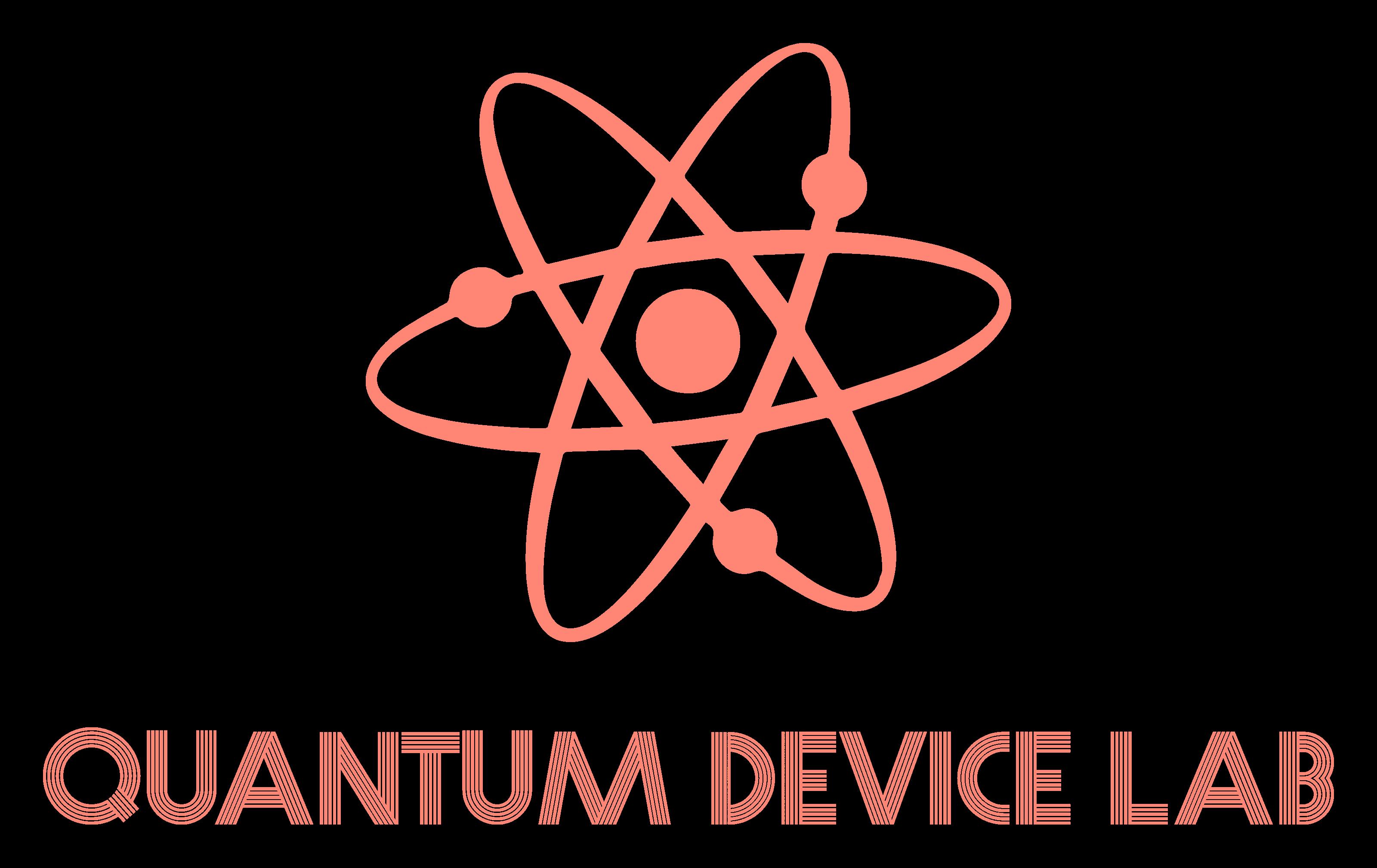 Quantum Device Engineering Lab